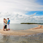 San Pedro Sandbar Elopement Wedding, Ambergris Caye, Belize Wedding (28)