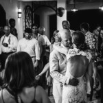 Placencia Beach Wedding - Destination Wedding Photographer Belize