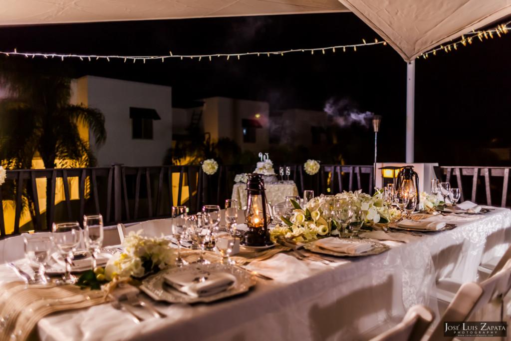 Craig_Melissa_Las_Terrazas_Belize_Wedding_-111