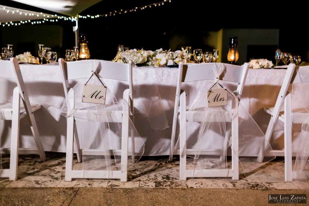 Craig_Melissa_Las_Terrazas_Belize_Wedding_-115