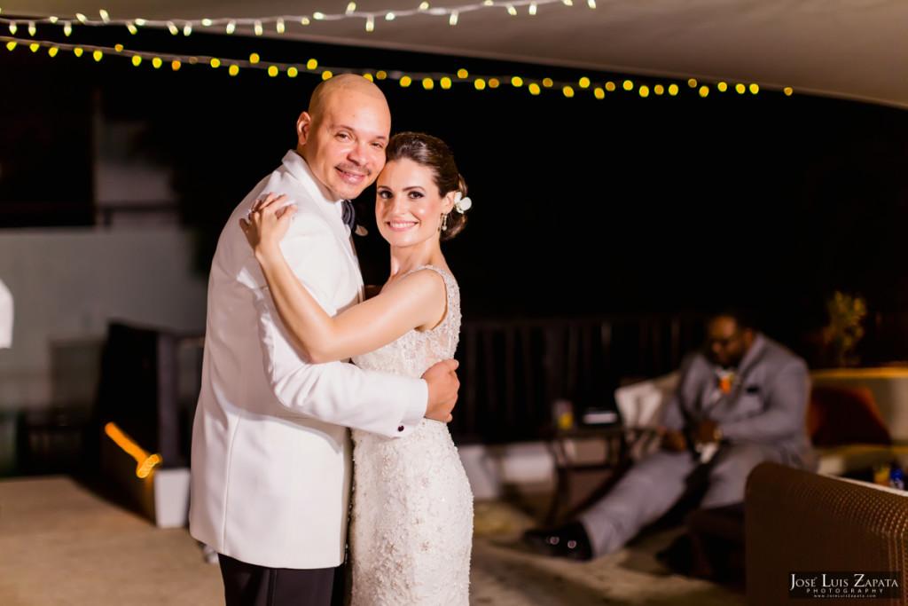 Craig_Melissa_Las_Terrazas_Belize_Wedding_-118