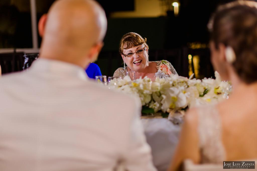 Craig_Melissa_Las_Terrazas_Belize_Wedding_-125