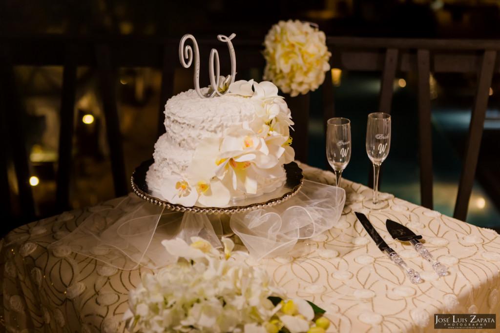 Craig_Melissa_Las_Terrazas_Belize_Wedding_-131