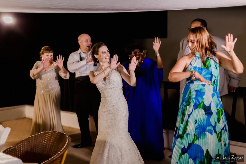 Craig_Melissa_Las_Terrazas_Belize_Wedding_-140