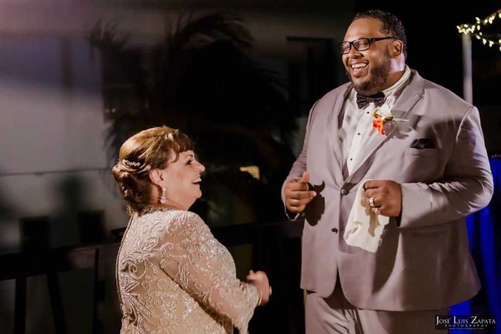 Craig_Melissa_Las_Terrazas_Belize_Wedding_-144