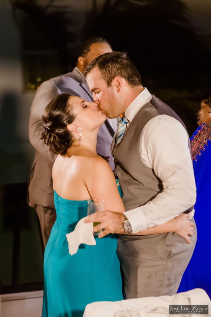 Craig_Melissa_Las_Terrazas_Belize_Wedding_-145