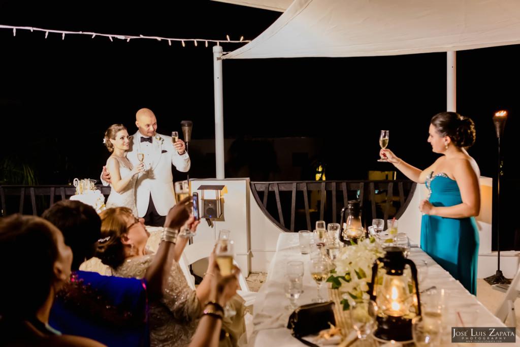 Craig_Melissa_Las_Terrazas_Belize_Wedding_-151