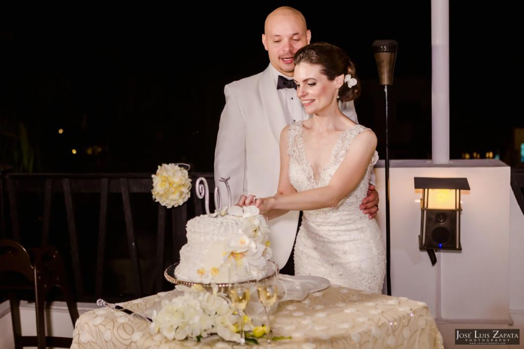 Craig_Melissa_Las_Terrazas_Belize_Wedding_-158