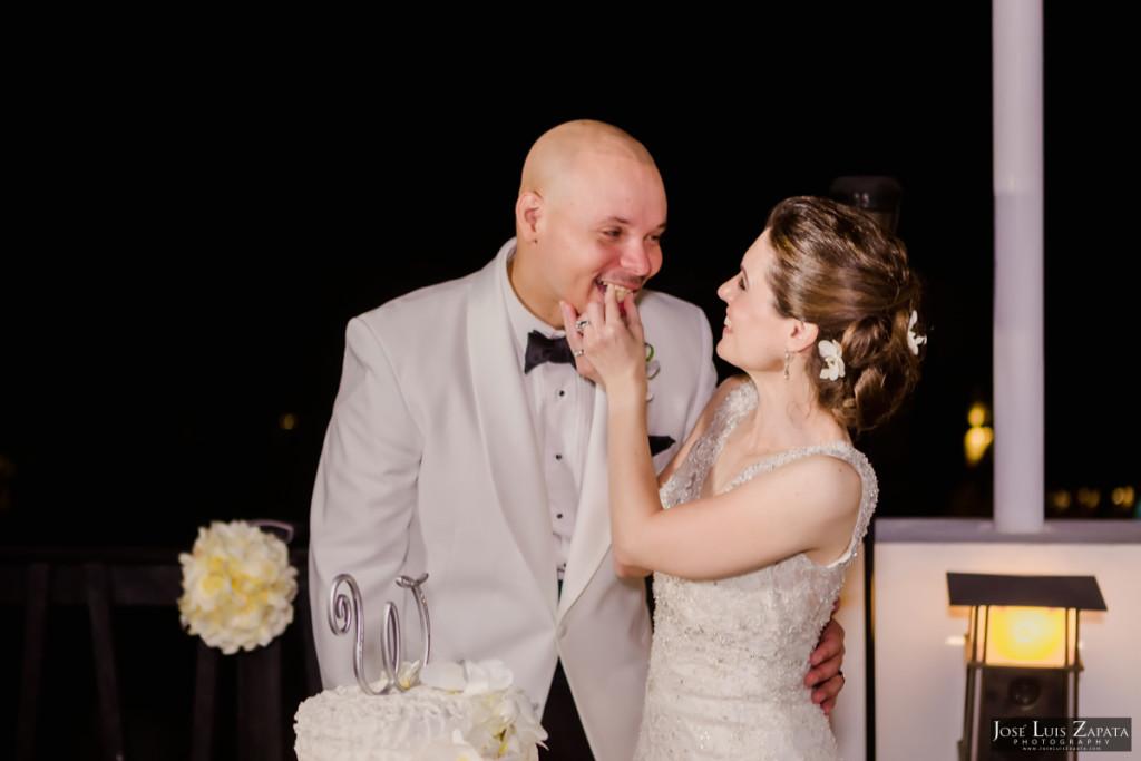 Craig_Melissa_Las_Terrazas_Belize_Wedding_-159