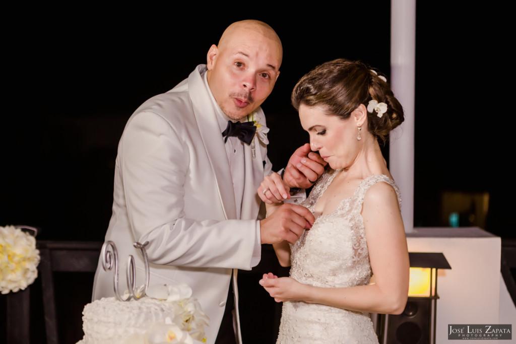 Craig_Melissa_Las_Terrazas_Belize_Wedding_-160