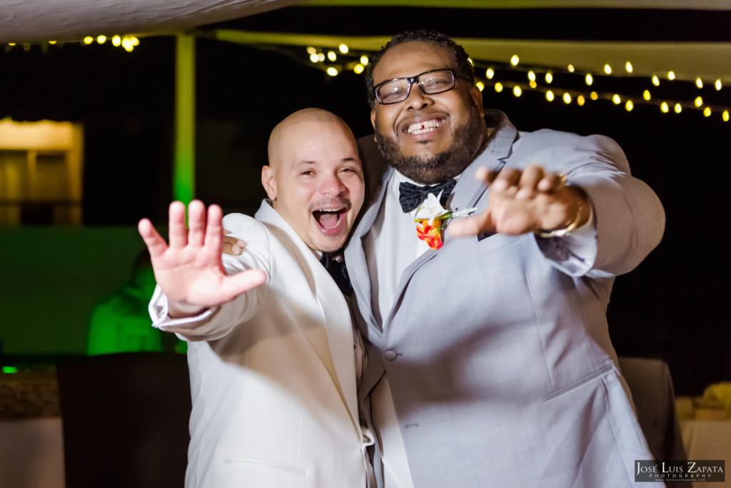 Craig_Melissa_Las_Terrazas_Belize_Wedding_-161
