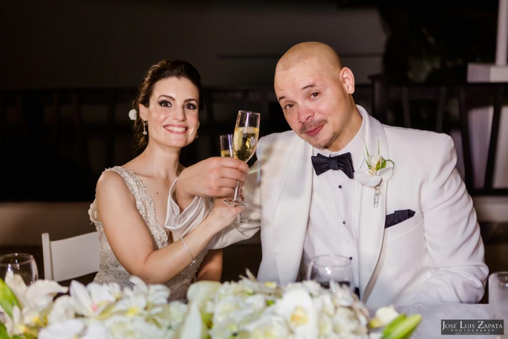 Craig_Melissa_Las_Terrazas_Belize_Wedding_-163