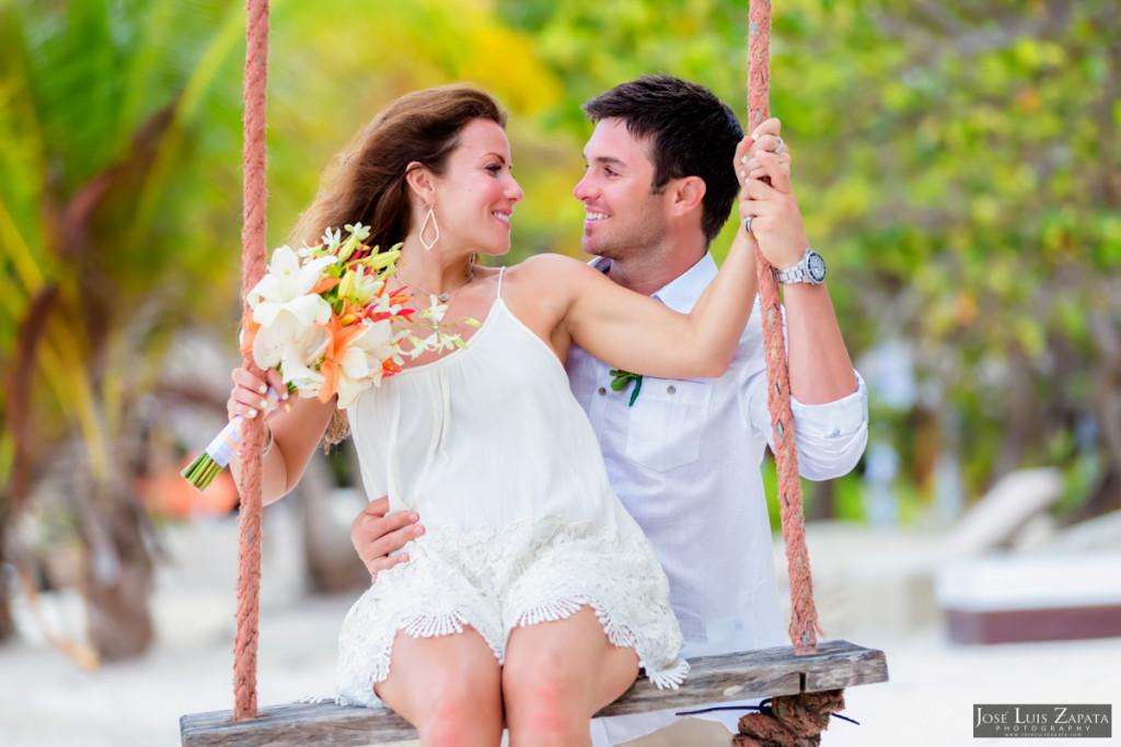 Josh_Lindsay_El_Secreto_Belize_Wedding_-44