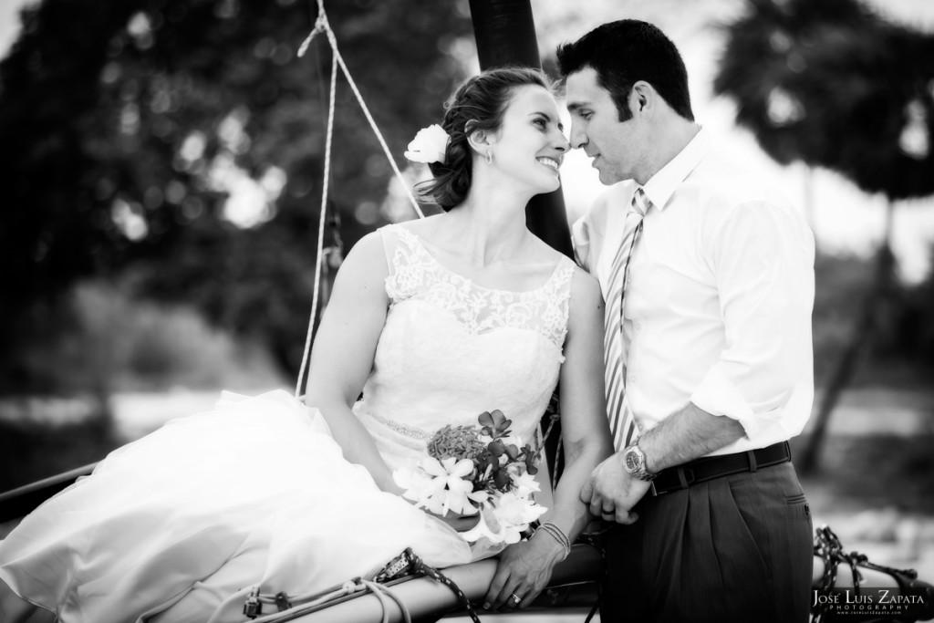 Nicholas_Ashley_Casa_Mandevilla_Belize_Wedding_-71