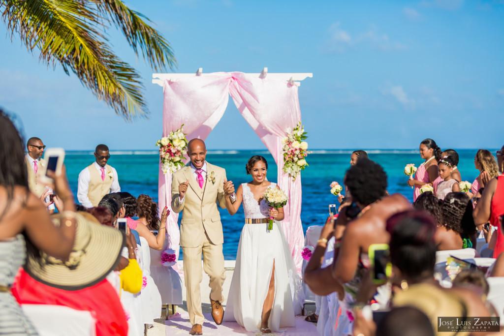 Steve_Ana_Grand_Caribe_Belize_Wedding_-67