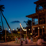 Coco Beach Belize Resort - Intimate Beach Wedding (5)