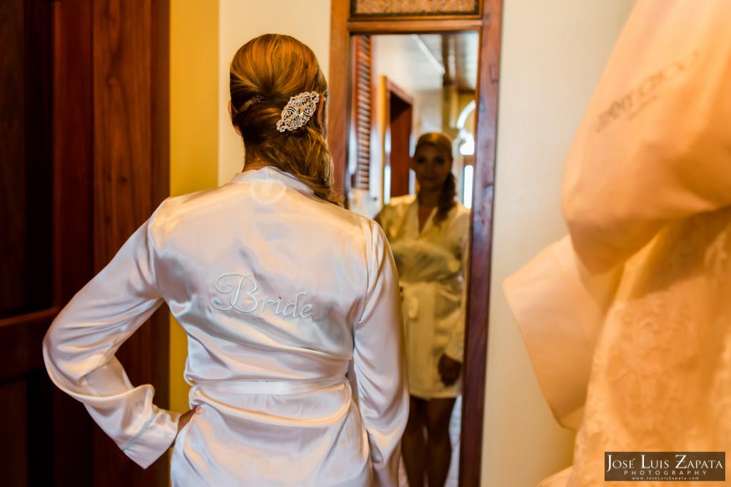 Oscar & Sherlyn Coco Beach Belize Wedding and Next Day Photos (75)
