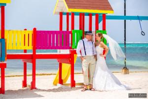 San Pedro Sandbar Next Day Wedding Photos (26)