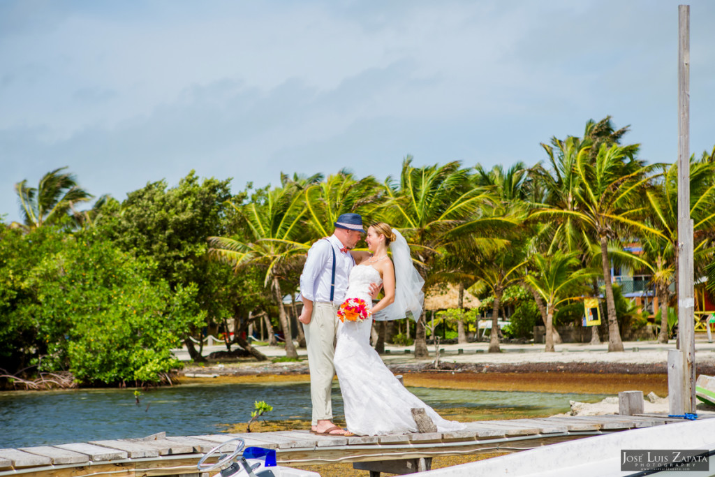 San Pedro Sandbar Next Day Wedding Photos (31)