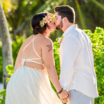 Jeffrey_and_Mattie_San_Pedro_Belize_Wedding_The_Palm_House_Fs_-16