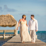 Jeffrey_and_Mattie_San_Pedro_Belize_Wedding_The_Palm_House_Fs_-17