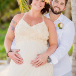 Jeffrey_and_Mattie_San_Pedro_Belize_Wedding_The_Palm_House_Fs_-18