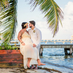 Jeffrey_and_Mattie_San_Pedro_Belize_Wedding_The_Palm_House_Fs_-21
