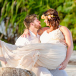 Jeffrey_and_Mattie_San_Pedro_Belize_Wedding_The_Palm_House_Fs_-22