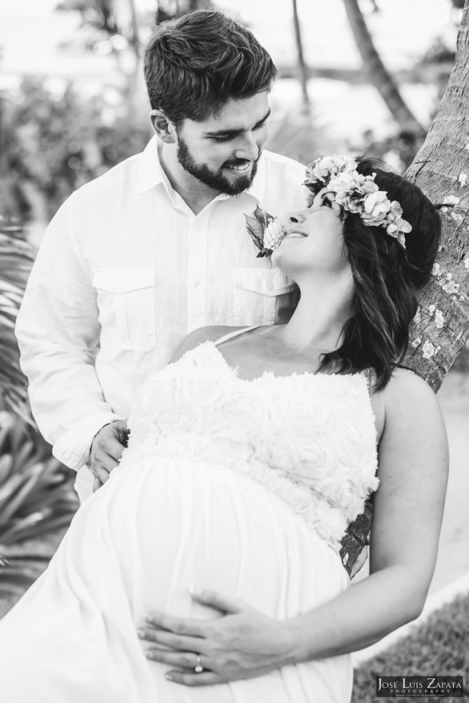 Jeffrey_and_Mattie_San_Pedro_Belize_Wedding_The_Palm_House_Fs_-23