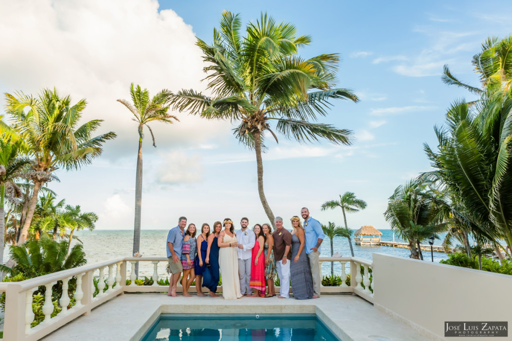 Jeffrey_and_Mattie_San_Pedro_Belize_Wedding_The_Palm_House_Fs_-25