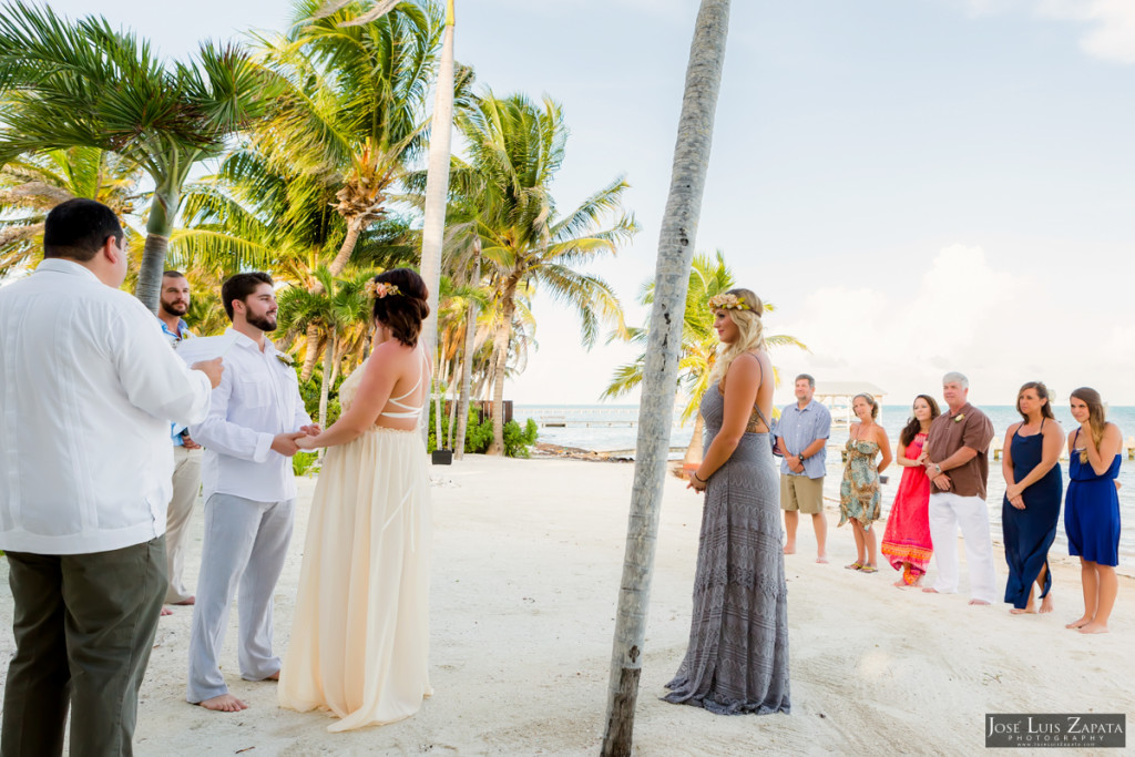 Jeffrey_and_Mattie_San_Pedro_Belize_Wedding_The_Palm_House_Fs_-4