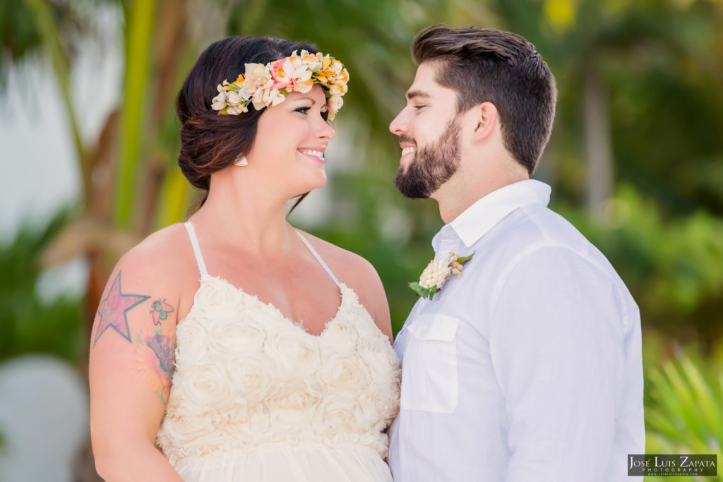 Jeffrey_and_Mattie_San_Pedro_Belize_Wedding_The_Palm_House_Fs_-6