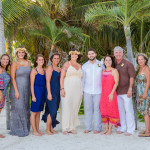 Jeffrey_and_Mattie_San_Pedro_Belize_Wedding_The_Palm_House_Fs_-8