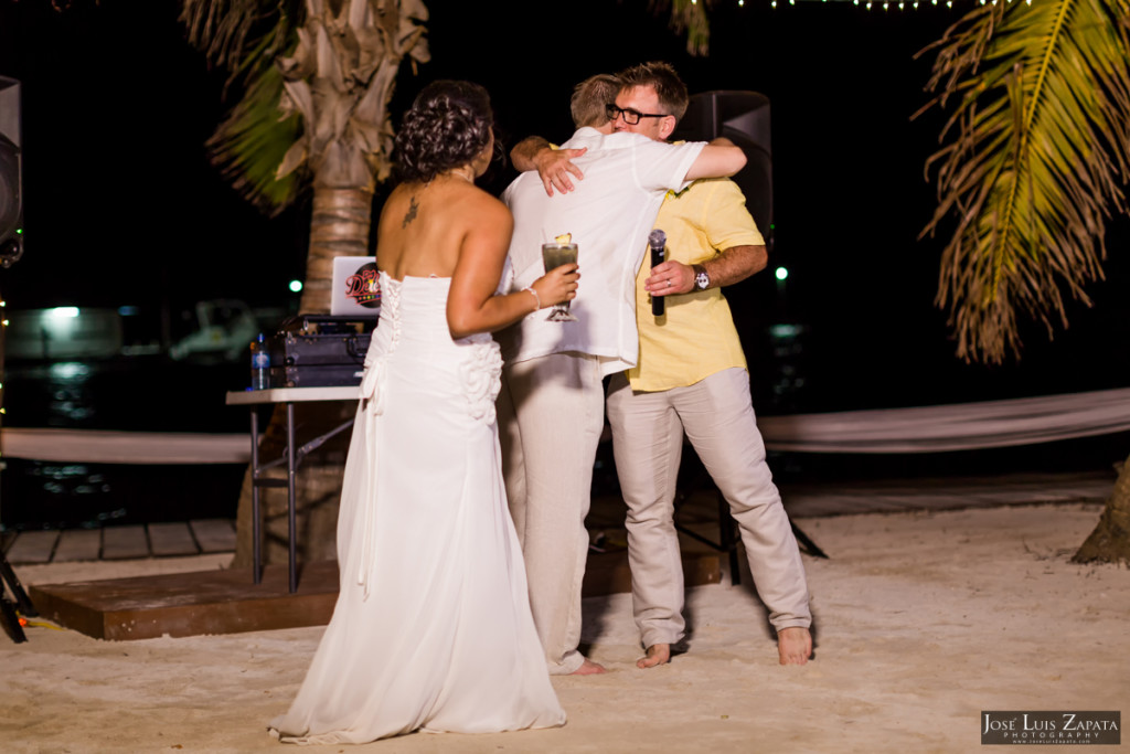 Jeff & Haidy - Ramon's Village Resort, San Pedro Beach Wedding (31)