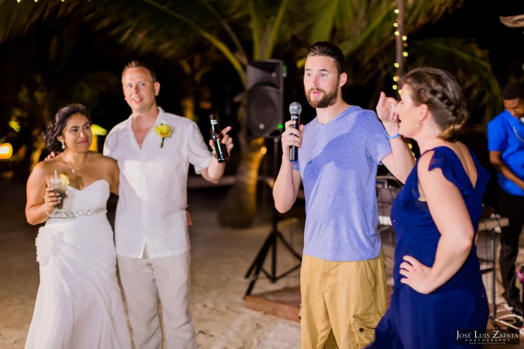 Jeff & Haidy - Ramon's Village Resort, San Pedro Beach Wedding (30)