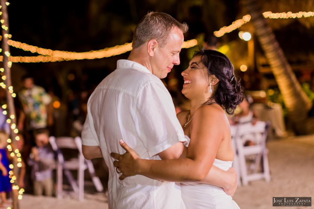 Jeff & Haidy - Ramon's Village Resort, San Pedro Beach Wedding (28)