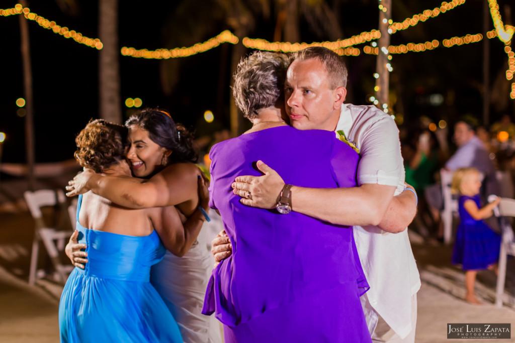 Jeff & Haidy - Ramon's Village Resort, San Pedro Beach Wedding (27)