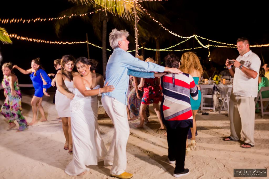 Jeff & Haidy - Ramon's Village Resort, San Pedro Beach Wedding (24)