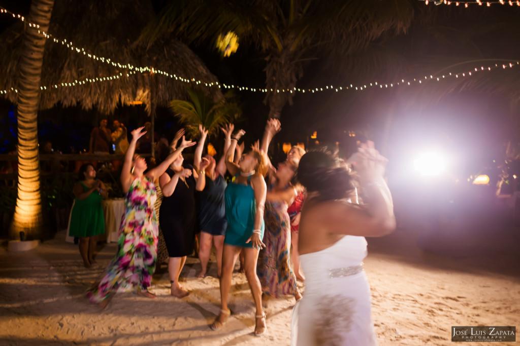 Jeff & Haidy - Ramon's Village Resort, San Pedro Beach Wedding (18)