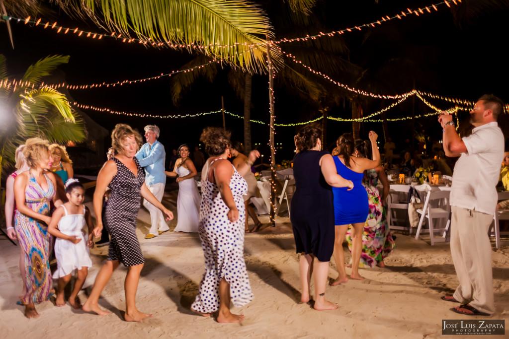 Jeff & Haidy - Ramon's Village Resort, San Pedro Beach Wedding (5)