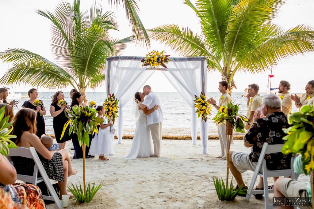 Jeff & Haidy - Ramon's Village Resort, San Pedro Beach Wedding (43)