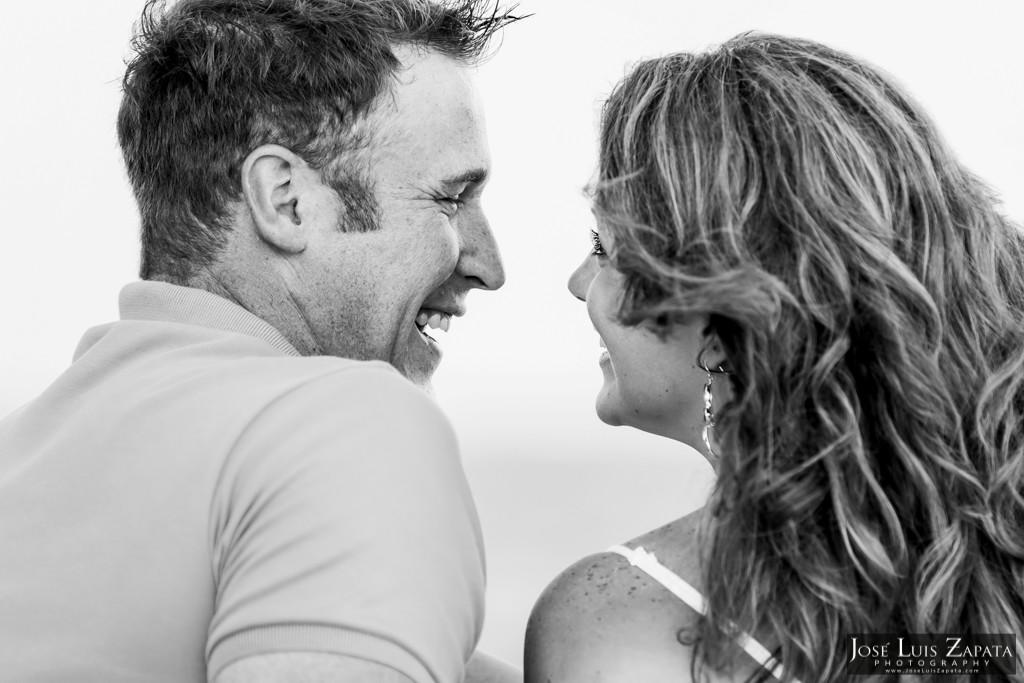 Wayne & Jan- Belize Honeymoon Photo Shoot - Victoria House (7)