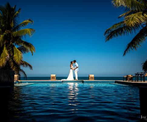 Wedding Photography, Hopkins Village, Belize Weddings
