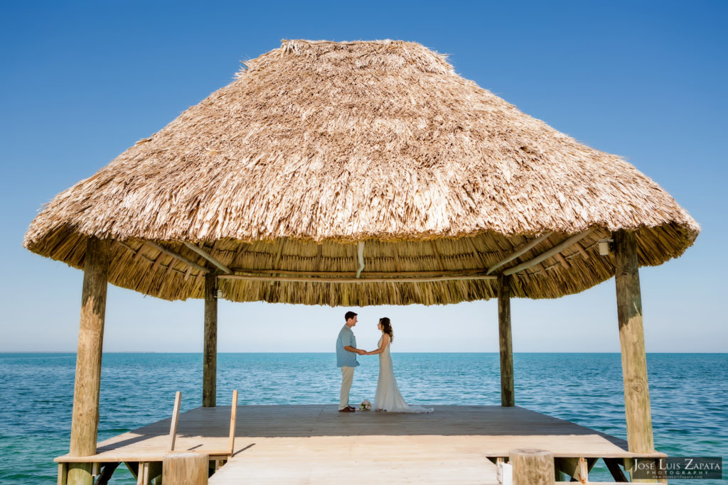 Wedding Photography, Hopkins Village, Belize Weddings