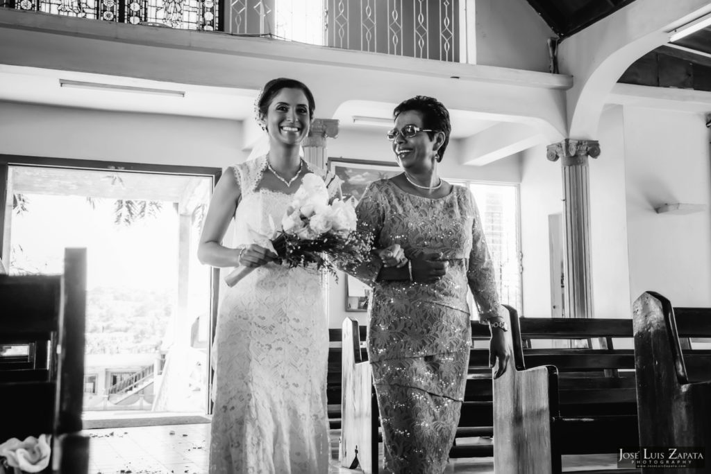 Adrian & Gaylan - San Ignacio, Blancaneaux Resort - Belize Wedding (48)