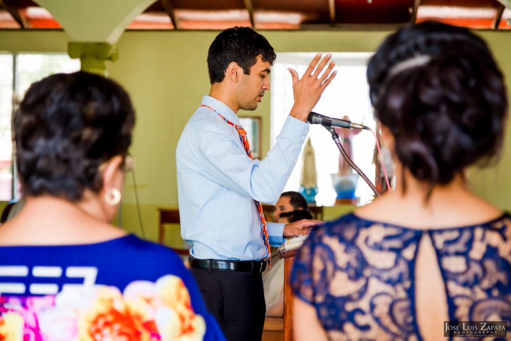 Adrian & Gaylan - San Ignacio, Blancaneaux Resort - Belize Wedding (44)
