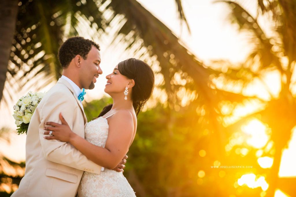 Luxury Belize Wedding San Pedro Island
