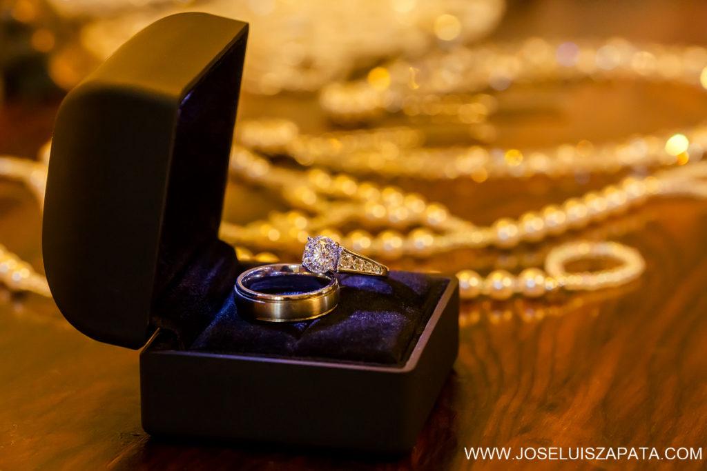 peter_shilla_villa_mandevilla_belize_wedding_ss_-7