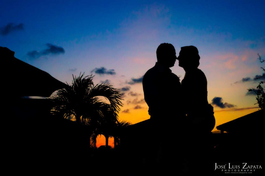 Belizean Shores Wedding - Island Wedding Photographer (49)