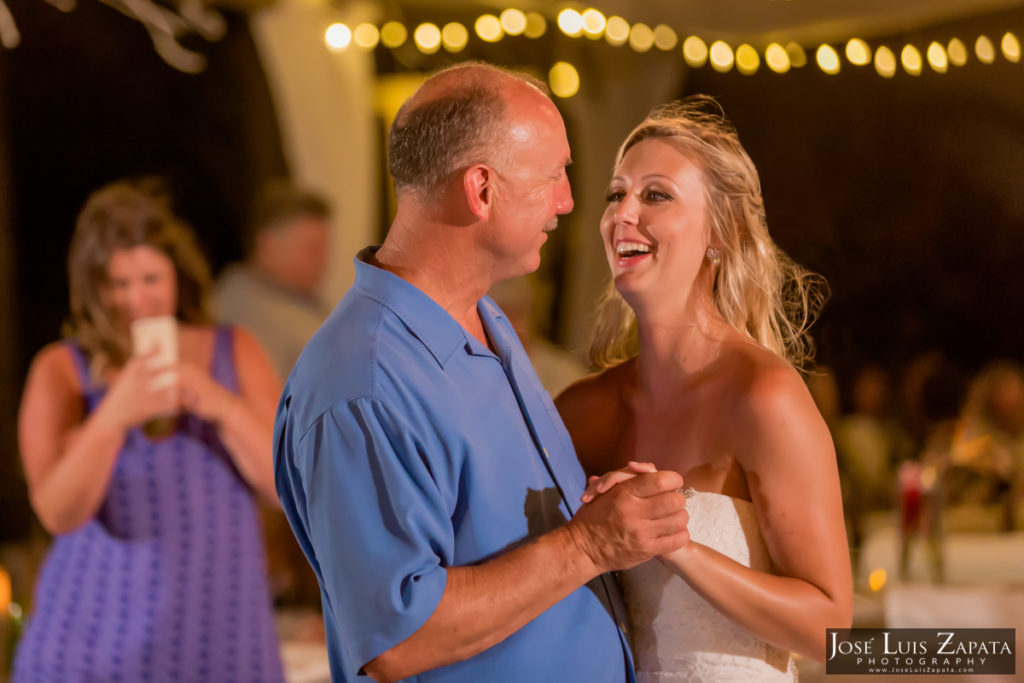 Belizean Shores Wedding - Island Wedding Photographer (21)